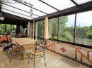 PAVILLON TRADITIONNEL de 200 m² sur SOUS-SOL COMPLET avec DEPENDANCES et PISCINE