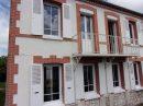 11 pièces Maison  147 m²