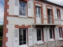 147 m² Maison 11 pièces