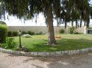 137 m² 5 pièces Maison Ferrières-en-Gâtinais