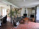 15 pièces Maison  Nargis DORDIVES 600 m²