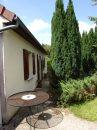 Maison 76 m² 7 pièces