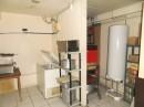8 pièces Maison 350 m²
