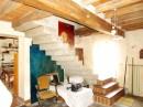 Maison 350 m² 8 pièces