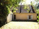 Maison  Griselles Proche FERRIERES 4 pièces 80 m²