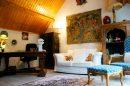 Maison   280 m² 16 pièces