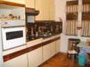 Maison  La Selle-en-Hermoy  118 m² 6 pièces