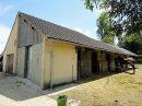 118 m² Maison La Selle-en-Hermoy  6 pièces