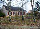 Maison 118 m² 6 pièces La Selle-en-Hermoy