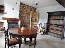 Maison 80 m² 4 pièces Fontenay-sur-Loing