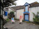 Maison Fontenay-sur-Loing  80 m² 4 pièces