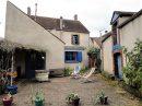 78 m²  Fontenay-sur-Loing  4 pièces Maison