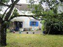 Fontenay-sur-Loing  4 pièces Maison  78 m²