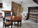 Maison 78 m² 4 pièces Fontenay-sur-Loing