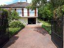 70 m²  7 pièces Maison