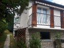 Maison 7 pièces 70 m²