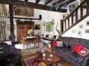 Maison 7 pièces  150 m²
