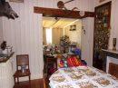 Maison  67 m² 5 pièces