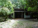 Maison 3 pièces  41 m² Chevannes