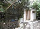 3 pièces Maison Chevannes  41 m²
