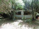Chevannes   41 m² 3 pièces Maison