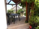 House  Corquilleroy  8 rooms 120 m²