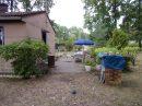 Maison 3 pièces   48 m²