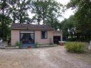 Maison 48 m² 3 pièces