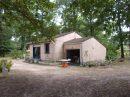 48 m²  Maison 3 pièces