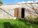 12 pièces Fontenay-sur-Loing  Maison 300 m²