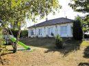Maison  Ferrières-en-Gâtinais  4 pièces 93 m²