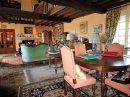 Maison  Girolles CEPOY- NARGIS 200 m² 8 pièces