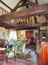 Maison 200 m² Girolles CEPOY- NARGIS 8 pièces