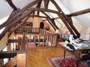 Maison 200 m² 8 pièces Girolles CEPOY- NARGIS