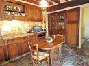 8 pièces Maison Girolles CEPOY- NARGIS 200 m²
