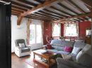 Maison  Dordives  170 m² 7 pièces