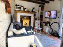 Maison 200 m² 9 pièces Griselles Ferrières en Gatinais