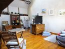 9 pièces  Maison 200 m² Griselles Ferrières en Gatinais