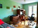 Maison Ferrières-en-Gâtinais  84 m² 5 pièces