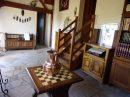 Maison 66 m² 4 pièces