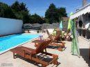 6 pièces Rozoy-le-Vieil   240 m² Maison