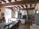 Maison 97 m² Nargis  5 pièces