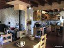 Maison  Thorailles  93 m² 4 pièces