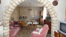 146 m² La Selle-sur-le-Bied  7 pièces Maison