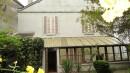 7 pièces 146 m² La Selle-sur-le-Bied   Maison