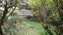 La Selle-sur-le-Bied  146 m² 7 pièces Maison