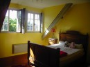 435 m² 14 pièces Maison