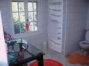 435 m² Maison 14 pièces