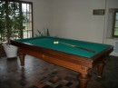 14 pièces 435 m²  Maison