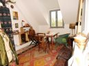 217 m² Maison  10 pièces Ferrières-en-Gâtinais